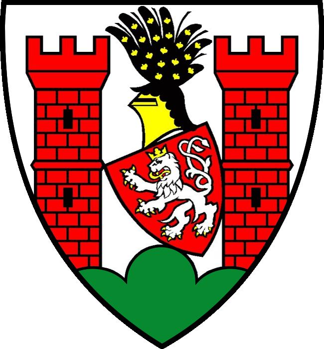 Spremberg - Perle der Lausitz