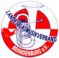 Landesblasmusikverband Brandenburg e.V.