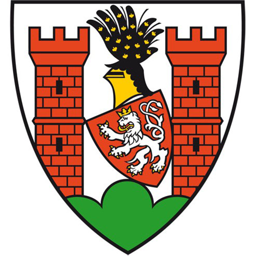 Wappen Spremberg